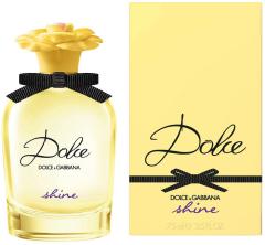 Dolce & Gabbana Shine EDP (75mL)