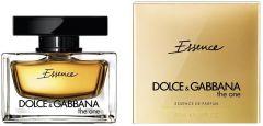 Dolce & Gabbana The One Essence EDP (65mL)