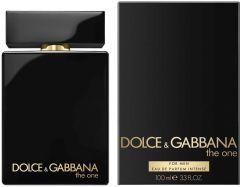 Dolce & Gabbana The One For Men Intense EDP (100mL)