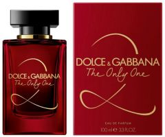Dolce & Gabbana The Only One 2 EDP (100mL)