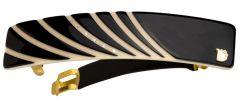 Dondella Hairclip Elegant HDE6-3-K