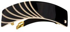 Dondella Hairclip Elegant HDE6-5-K
