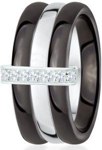 Dondella Ring Luxzilla 17  CJT121-1-R-54