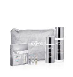 Babor Doctor Babor Skin Refine Set