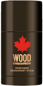 Dsquared Wood For Him Deostick (75mL)