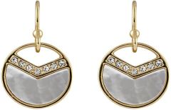 Buckley London Astoria Earrings E2166