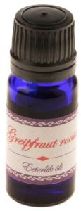 Signe Seebid EO Pink Grapefruit (10mL)