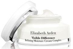 Elizabeth Arden Visible Difference Refining Moisture Cream Complex (75mL)