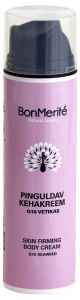 BonMerité Skin Firming Body Cream Q10 Seaweed (200mL)