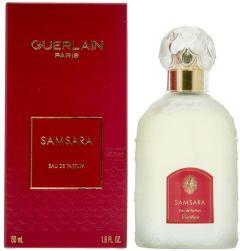 Guerlain Samsara Eau de Parfum