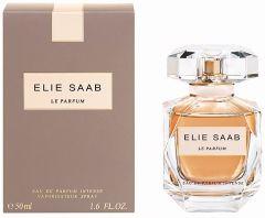 Elie Saab Le Parfum Intense EDP (50mL)