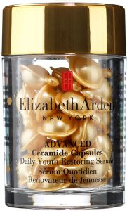 Elizabeth Arden Advanced Ceramide Capsules (30pcs)