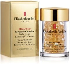 Elizabeth Arden Advanced Ceramide Eye Capsules (60pcs)