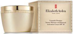 Elizabeth Arden Ceramide Premiere Cream SPF30 (50mL)