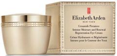 Elizabeth Arden Ceramide Premiere Eye Cream (15mL)