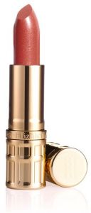 Elizabeth Arden Ceramide Ultra Lipstick (3,5g)