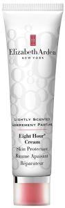 Elizabeth Arden Eight Hour Cream Skin Protectant (50mL) Lightly Scented