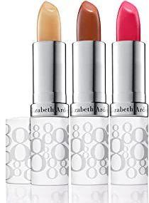 Elizabeth Arden Eight Hour Lip Protectant Stick Sheer Tint SPF 15 (3,7g)