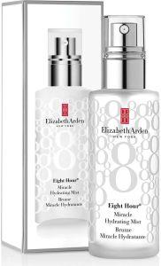 Elizabeth Arden Eight Hour Miracle Hydrating Mist (100mL)