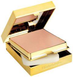 Elizabeth Arden Flawless Finish Sponge-On Cream Makeup (23g)