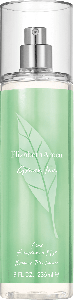 Elizabeth Arden Green Tea Fine Fragrance Mist (236mL)
