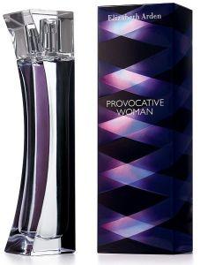 Elizabeth Arden Provocative Woman Eau de Parfum