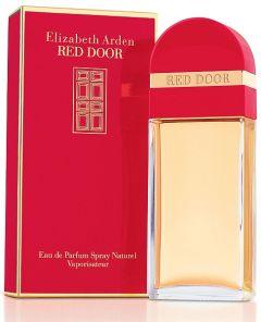 Elizabeth Arden Red Door EDT (100mL)