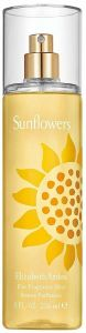 Elizabeth Arden Sunflowers Fragrance Mist (236mL)