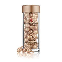 Elizabeth Arden Vitamin C Ceramide Capsules Radiance Renewal Serum (60pcs)