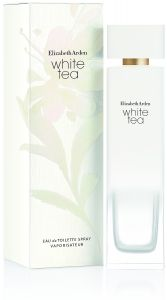 Elizabeth Arden White Tea EDT (100mL)
