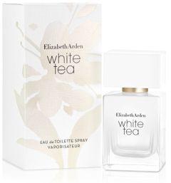 Elizabeth Arden White Tea EDT (30mL)