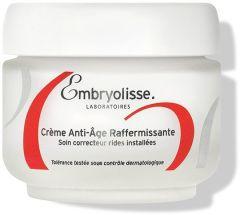 Embryolisse Anti Age Firming Cream (50mL)
