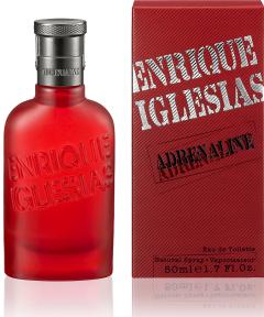 Enrique Iglesias Adrenaline EDT (30mL)
