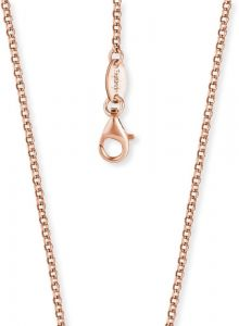 Engelsrufer Chain ERN-45-R