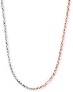 Engelsrufer Chain ERN-60-SIRO