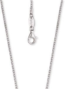 Engelsrufer Chain ERNO-60-15S