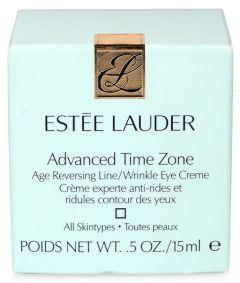 Estee Lauder Advanced Time Zone Eye Creme (15mL)