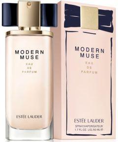 Estee Lauder Modern Muse EDP (50mL)