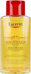 Eucerin pH5 Shower Oil (200mL)