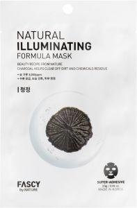 FASCY Natural Illuminating Face Mask (23g)