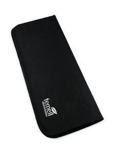 Femell Professional Heatproof Bag