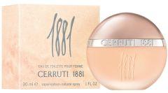 Nino Cerruti Cerruti 1881 EDT (30mL)