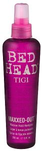 Tigi Bed Head Maxxed Out (236mL)