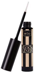Wibo Flock Liner (4g)