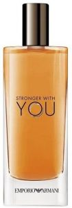 Giorgio Armani Stronger With You EDT (15mL)
