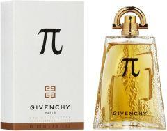 Givenchy Pi Eau de Toilette