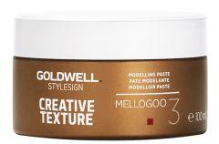 Goldwell StyleSign Creative Texture Mellogoo (100mL)