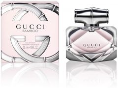 Gucci Bamboo EDP (50mL)