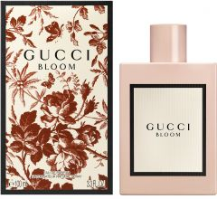 Gucci Bloom EDP (100mL)