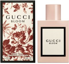Gucci Bloom EDP (50mL)
